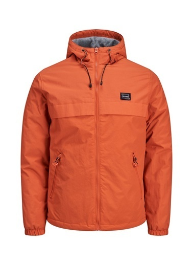 Jack & Jones Mont Kiremit